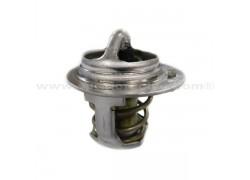 Termostato de agua Honda TRX450 R 04-06, TRX450 ER 06-09