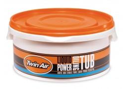 Bidón para lubricante de filtros de aire TWIN AIR