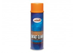 Limpiador desengrasante Contact Cleaner TWIN AIR