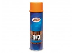 "Aceite ""Liquid Power"" en Spray para filtros de aire TWIN AIR"