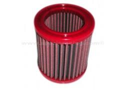 Filtro de aire BMC Kymco KXR250 2004, MXU250 05-09, MXU300 06-09