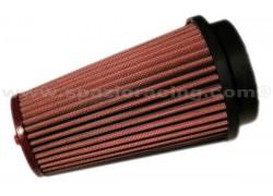 Filtro de aire BMC BRP DS650 00-05, DS650 Baja 02-04, DS650 X05-07