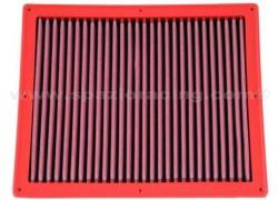 Filtro de aire BMC Polaris RZR900 LE 2014, RZR900 XP EPS 11-13 RZR900 XP (4) 12-13, RZR900 XP (4) EPS LE 13-14