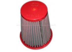 Filtro de aire BMC Yamaha YFZ450 04-09, YFZ450R 07-08. YFZ450X 10-11