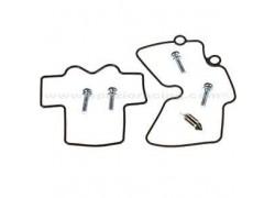 Kit reparación carburador KTM 450 SX ATV 09-10, 450 XC ATV 08-10, 505 SX ATV 09-10, 525 XC ATV 08-10