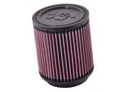Filtro de aire K&N CanAm DS450 08-15, DS450 X 09-15, DS450 XC 09-15, DS450 MX 09-15