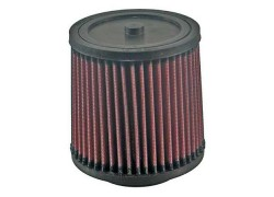 Filtro de aire K&N Honda TRX500 Foreman 12-16, TRX500 Rubicon 12-16, TRX680 Rincon 06-17