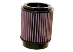 Filtro de aire K&N Kawasaki KRF750 Teryx 08-12