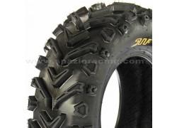 Neumático A041 25x10-12 SUN-F