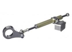 Amortiguador de direccion BILLETANIUM STREAMLINE KTM 450 XC ATV 08-09, 525 XC ATV 08-09