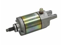 Motor de Arranque Honda TRX300 FW 88-00
