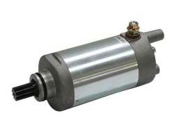 Motor de Arranque Yamaha YFB250 Timberwolf 92-98, YFM250 Bear Tracker 99-04, YFM700 Grizzly 09-10