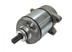 Motor de Arranque Honda TRX350 Rancher 00-06