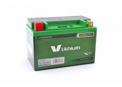 Batería de litio LITX9 (YTX9-BS) V Lithium