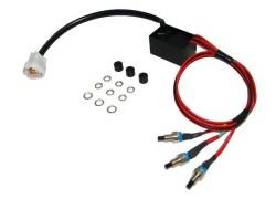 Botonera externa para ordenador QOBIX QX500S