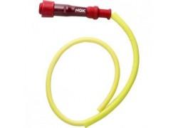 Pipa de Bujía con cable SY11 NGK