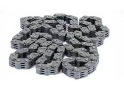 Cadena de distribución Honda TRX400 Foreman 95-03, TRX450 ES 98-04, TRX450 S 98-04