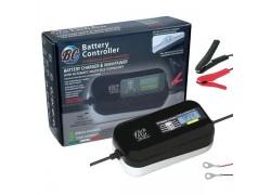 Cargador de batería 3500 EVO BC