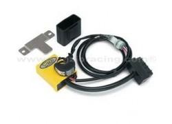 CDI (Centralita) potenciada VORTEX Suzuki LT-Z400 03-04