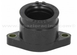 Tobera carburador Yamaha YFM400 Grizzly IRS 07-08, YFM450 Grizzly IRS 12-14