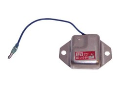 Regulador de voltaje Yamaha YFS200 Blaster 86-06, YFZ350 Banshee 87-06