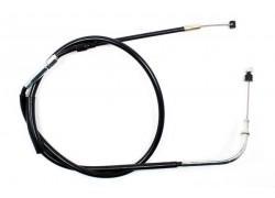 Cable de embrague Suzuki LT-R450 06-10