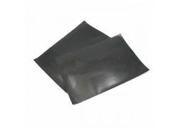 Pack 2 láminas adhesivas imitación carbono DRC