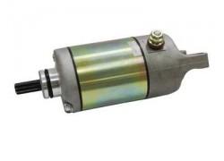 Motor de Arranque Suzuki LT-V700 Twin Peaks 04-05