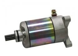 Motor de Arranque Polaris 500 Magnum 99-03, 500 Scrambler 97-12, 500 Sportsman 96-12, 500 Worker 1999, 500 Xplorer 1997