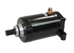 Motor de Arranque Yamaha YXR450 Rhino 06-08, YXR660 Rhino 04-07, YXR700 Rhino 08-09