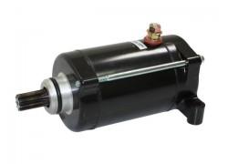 Motor de Arranque Yamaha YFM400 Kodiak Aut. 01-06, YFM450 Grizzly 07-10, YFM450 Kodiak 03-06