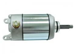 Motor de Arranque Honda TRX400 EX 99-14