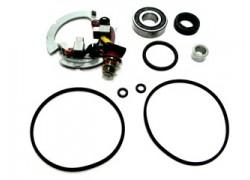 Escobillas motor de arranque Honda TRX400 EX 99-14