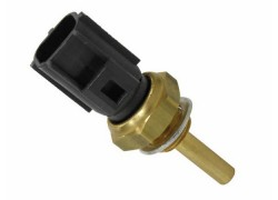 Termostato sensor de temperatura Yamaha YFZ450R 09-14, YFM550 Grizzly 09-14, YFM700 Grizzly 07-13 YXR700 Rhino 08-13