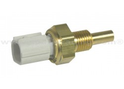 Sensor de temperatura Kawasaki KFX450R 08-14, KVF750i Brute Force 08-17, KRF750 Teryx 09-13, KRT750 Teryx 12-13, KRF800 Teryx 14-17