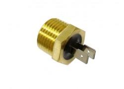 Termocontacto del ventilador Polaris 300 Xpress 96-97, 400L Big Boss 6x6 96-97, 400 Sportsman 4x4 1996, 400L Sportsman 4x4 1997, 400 Xplorer 4x4 99-00, 400L Xplorer 4x4 96-98