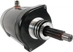 Motor de Arranque Polaris RZR900 XP 11-12, RZR900 XP (4) 2012, RZR900 XP EFI 2012