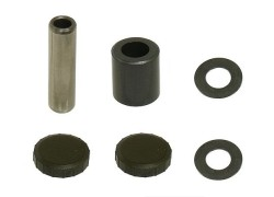 Kit de reparacion variador Can Am Outlander 400 06-14, Outlander 500 07-14, Renegade 500 08-14, Outlander 650 06-14