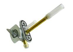 Grifo deposito gasolina Yamaha YFZ350 Banshee 87-06