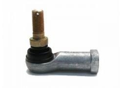 Rotula de dirección exterior BRP/Can Am DS650 00-07, Outlander 650 06-14, Outlander 650 Power Steering 10-12, Quest 650 02-04, Traxter 650 04-05
