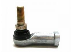 Rotula de dirección interior Honda TRX200 90-97, TRX200D 90-97, TRX250 Recon 97-14, TRX250 EX 01-14, TRX250 X 01-14