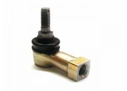 Rotula de dirección exterior Honda TRX250 R 86-89, TRX250 X 87-92, TRX300 EX 93-08, TRX300 X 2009, TRX400 EX 99-08, TRX400 X 09-14, TRX450 ER 06-14, TRX450 R 04-09