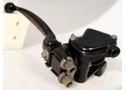 Gatillo acelerador XPEED Yamaha YFM125 Breeze 90-01