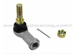 Rotula de dirección interior Can Am Outlander 650 Power Steering 10-12