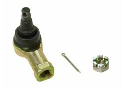 Rotula de dirección interior Suzuki LT-A450i King Quad 07-10, LT-A500X 11-13, LT-A500XP Power Steering 11-13, LT-A700 King Quad 05-07, LT-A750 King Quad 08-13
