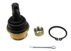 Rotula de suspensión inferior BRP/Can Am Quest 500 02-03, Renegade 500 08-12, Traxter 500 00-05