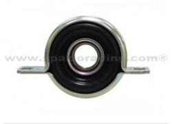 Soporte cardan Polaris RZR900 12-14, RZR900 (4) 12-14, RZR1000 XP 2014, RZR1000 XP Turbo 16-17, RZR1000 XP (4) Turbo 16-17, 1000 General 16-17