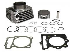 """Kit aumento de cilindrada """"Big Bore"""" 4PLAY Honda TRX400 EX"""