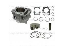 Kit cilindro medida standard BRONCO Yamaha YFM700 Grizzly 07-13, YXR700 Rhino 08-13