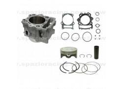 Kit cilindro medida standard BRONCO Yamaha YFM700 Grizzly 14-15, YXM700 Viking 14-17